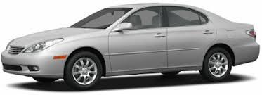 lexus service pick up lexus service by certified mechanics garagetouch