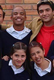 Seeking Capitulo 1 Completo Francisco El Matemático Tv Series 1999 Imdb