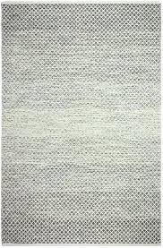 And White Lights Grey And White Area Rug Goldenbridges Grey And White Area Rug