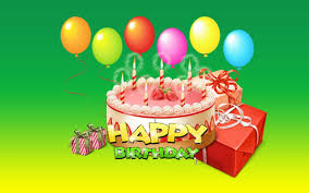 birthday balloons for men birthday balloons and cake clip and images niceimages org