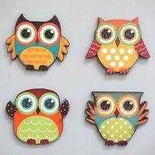 Decorative Magnets For Sale Kitchen Magnets Ebay