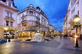 chambre de commerce franco serbe serbie cci serbie