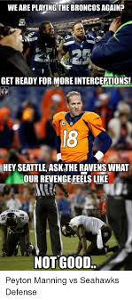 Broncos Defense Memes - broncos defense memes 28 images funny broncos memes of 2016 on