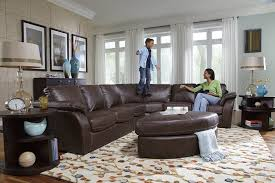 sectional living room living room eleagnt living room sectionals ideas with leather