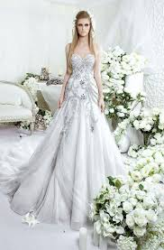 wedding gowns 2014 best 25 wedding dresses 2014 ideas on dresses