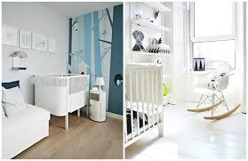 baby nursery decor astounding designing baby boy nursery ideas