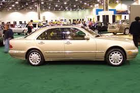 mercedes 2002 e320 2002 mercedes e320 oumma city com