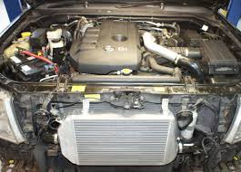 nissan pathfinder diesel review hpd intercooler kit nissan navara d40 common rail crd 2 5l turbo