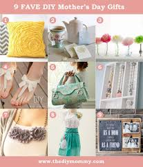 unique kitchen gift ideas kitchen fave diy mothers day gifts by the unique