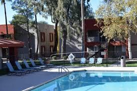 4 Bedroom House For Rent Tucson Az 4 Bedroom House For Rent Tucson Az Bedroom Review Design