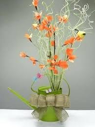 flower arrangements for home decor home decor flower arrangements spring home decor floral arrangement