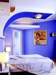Schlafzimmer Blau Gr Funvit Com Massivholz Schlafzimmer