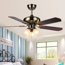 Ceiling Fans Led Lights Ceiling Fans With Led Lights New Product 42 Inch Ceiling Fan