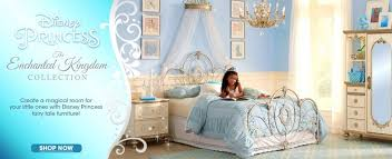 Kids Rooms To Go by Rooms To Go Baby Furniture X33x Us