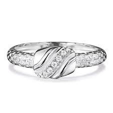 avon wedding rings 470 best avon rings images on avon rings avon