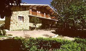 chambre d hote en espagnol chambres d hotes en biscaye pays basque espagnol charme traditions