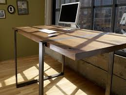 Custom Desk Ideas Best Custom Desk Design Ideas Fantastic Small Office Design Ideas