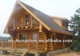 2012 low cost wood house kit buy wood house kit prefabricated