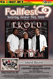 j boog jazzbones tacoma island concert posters pinterest