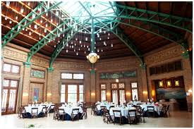 wedding venues chicago chicagou002639s outdoor stunning wedding venues chicago wedding