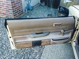 1985 subaru brat for sale 1985 subaru brat gl standard cab pickup 2 door 1 8l classic