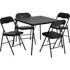 Kitchen Table Sets Walmart by Kitchen U0026 Dining Furniture Walmart Com