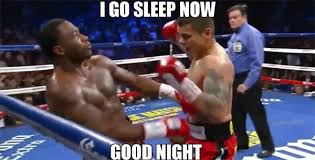 Adrien Broner Memes - gif memes photoshops of adrien broner pretty cool stuff page 11