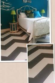 116 best painted subfloor ideas images on pinterest home