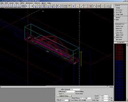 linuxcnc logs for 2014 06 22