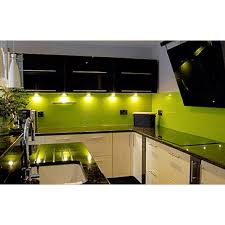 lime green kitchen ideas black and lime green kitchen i d all cupboards black