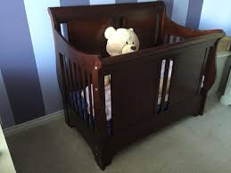 Shermag Convertible Crib by Find More Crib U0026 Dresser Shermag Chanderic Bradford Convertible