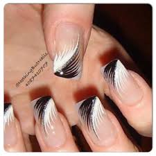 nothing but nails 228 photos u0026 81 reviews nail salons 14320