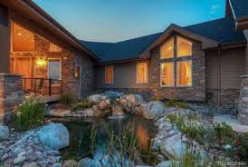 What To Ask When Buying by What To Ask When Buying A House With A Koi Pond Garden Pond Forums