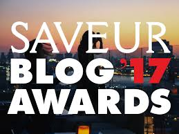 meet the 2017 saveur blog awards finalists our 6 favorite drinks