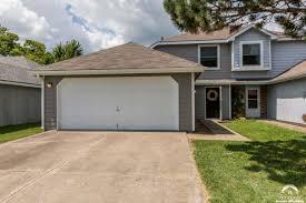 briarwood subdivision real estate homes for sale in briarwood 135 000