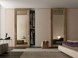 Designs For Rooms Ideas Best 20 Wardrobes With Sliding Doors Ideas On Pinterest U2014no Signup