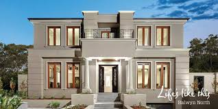 luxury home builder perth custom home builder in melbourne comdain homes