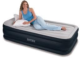 best air mattress reviews 2017 buyer u0027s guide