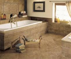 vintage bathroom floor tile patterns best ideas about beautiful bathroom tile designs floor remodel interior home the design inspiration