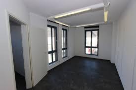 Einrichtungsvorschlag Esszimmer 2 Zimmer Wohnungen Zu Vermieten Nettetal Mapio Net