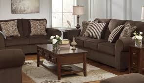 Living Room Armchairs by Living Room Chairs With Ottomans For Living Room Meaningfulwords