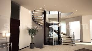 model staircase 45 awesome www staircase pictures ideas just