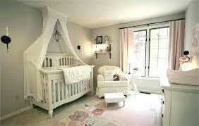 Nursery Light Fixtures Baby Nursery Light Fixtures Floor Ls For Baby Nursery L