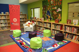 101 best childrens library design images on pinterest library