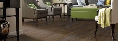 designer s choice ta florida exclusive flooring center