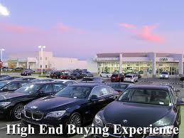 united bmw of gwinnett place bmw of gwinnett place duluth ga 30096 car dealership and auto