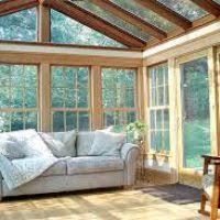 Sunroom Austin Sunroom Estimate Saragrilloinvestments Com