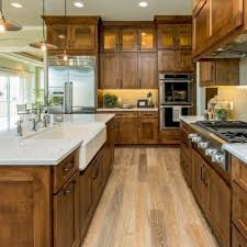 Cambria Kitchen Countertops - 106 best light countertops images on pinterest cambria quartz