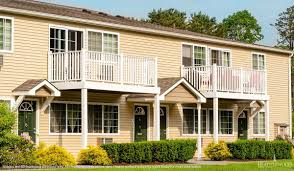 lakeside village at 101 hospital road patchogue ny 11772 hotpads