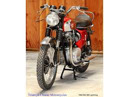 bsa motorcycles in california for sale used motorcycles on